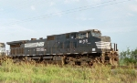 NS 9106